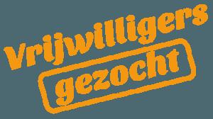 Vacatures / Vrijwilligers gezocht | De Blauwe Schuit Winsum
