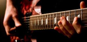 Live Muziek in de Blauwe Schuit